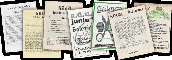portada-documentos-anteriores