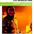 cenda_informe_laboral_17