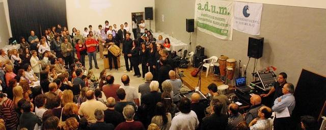 fiesta-adum-2009